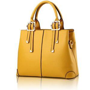 SAC À MAIN sac à main sac à main femme sac femme de marque ag