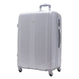 VALISE - BAGAGE Valise Grande Taille 75cm - Alistair