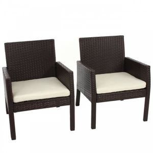 chaise assise 63 cm achat vente chaise assise 63 cm pas cher cdiscount. Black Bedroom Furniture Sets. Home Design Ideas