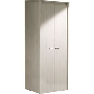 armoire adolescent achat vente armoire adolescent pas cher cdiscount. Black Bedroom Furniture Sets. Home Design Ideas