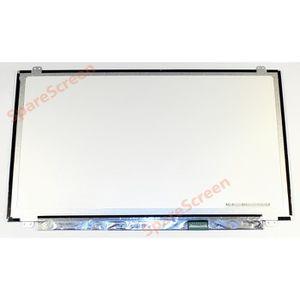 DALLE D'ÉCRAN Acer Nitro 5 AN515-51-50H2 LCD Display Dalle Ecran