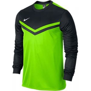 Achat Pas Fluo Nike Cher Vente 5SpSxRwn
