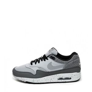 lowest price 01052 4381a BASKET Basket Nike AIR MAX 1 SE - AO1021-002