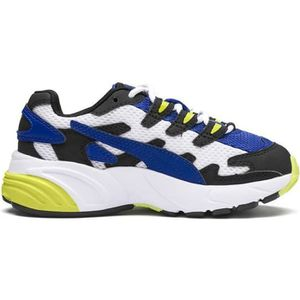 BASKET Baskets Puma Cell Alien OG PS