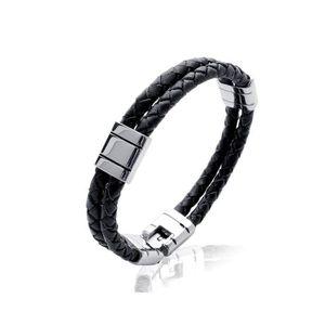 BRACELET - GOURMETTE Bracelet Andrew pour Homme