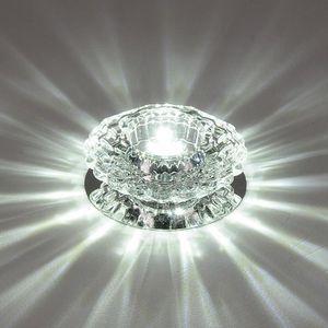 PLAFONNIER Plafonnier Contemporain Lampe LED Downlight Lampe