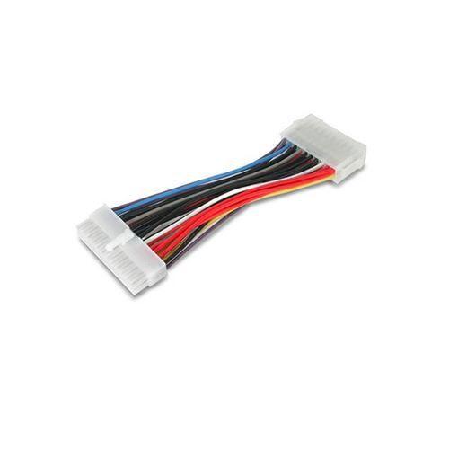 Cabling Adaptateur convertisseur At vers Atx ...