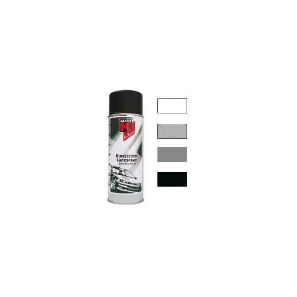 Gris Anthracite (Anthracite Grey) (Bombe Peintu...