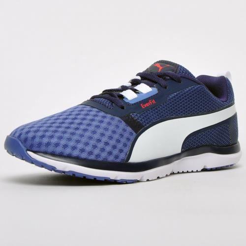 Puma Pulse Flex Xt Everfit Chaussures De Running Sport Femmes