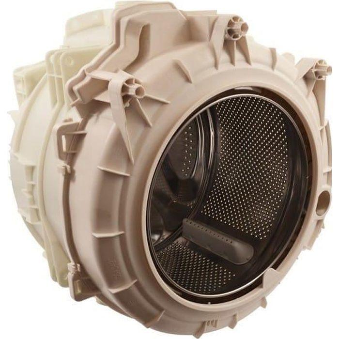 Élévateur de tambour de machine à laver pour HOTPOINT ECO 9F149 FRS