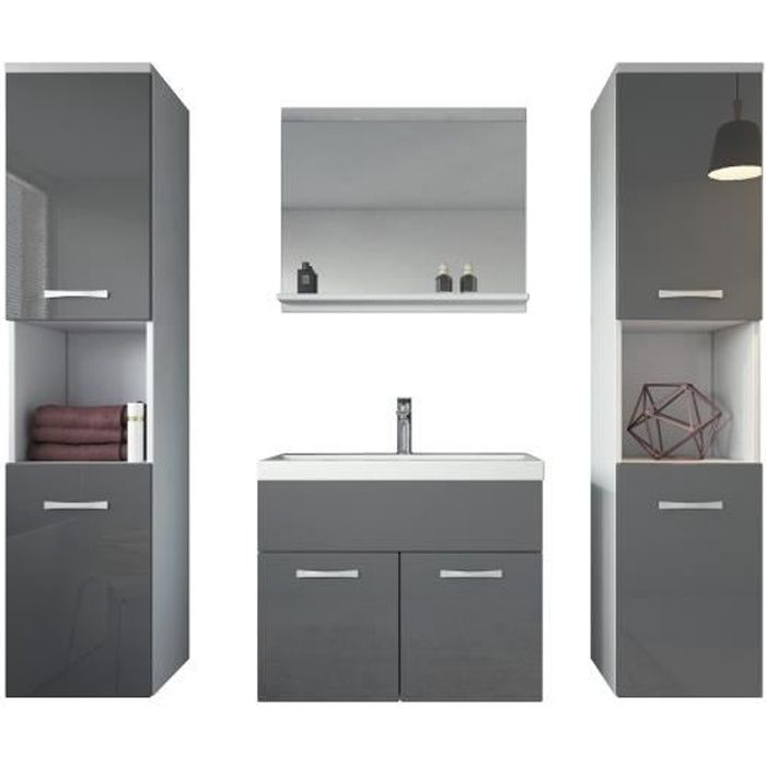 achat meuble pas cher montreal. Black Bedroom Furniture Sets. Home Design Ideas