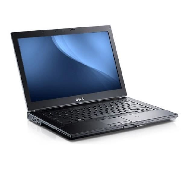 pc portable dell latitude e6410 core i5 4go 160go prix pas cher cdiscount. Black Bedroom Furniture Sets. Home Design Ideas