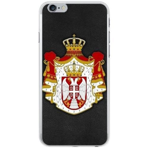 coque iphone 6 serbie