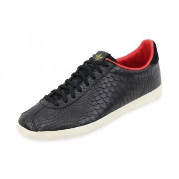 GAZELLE OG DRAGON W Chaussures Femme Adidas ADIDAS Achat