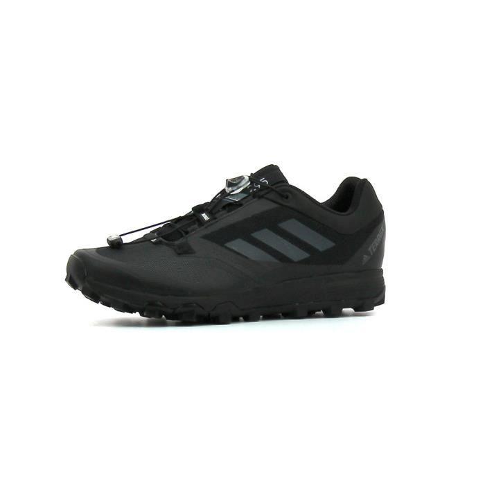 chaussures de trail Adidas Terrex Trailmaker