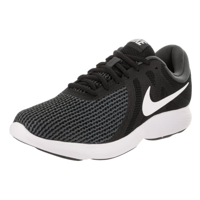 CHAUSSURES DE RUNNING NIKE Revolution 4 Chaussures de course 1SY3Q8 Tail