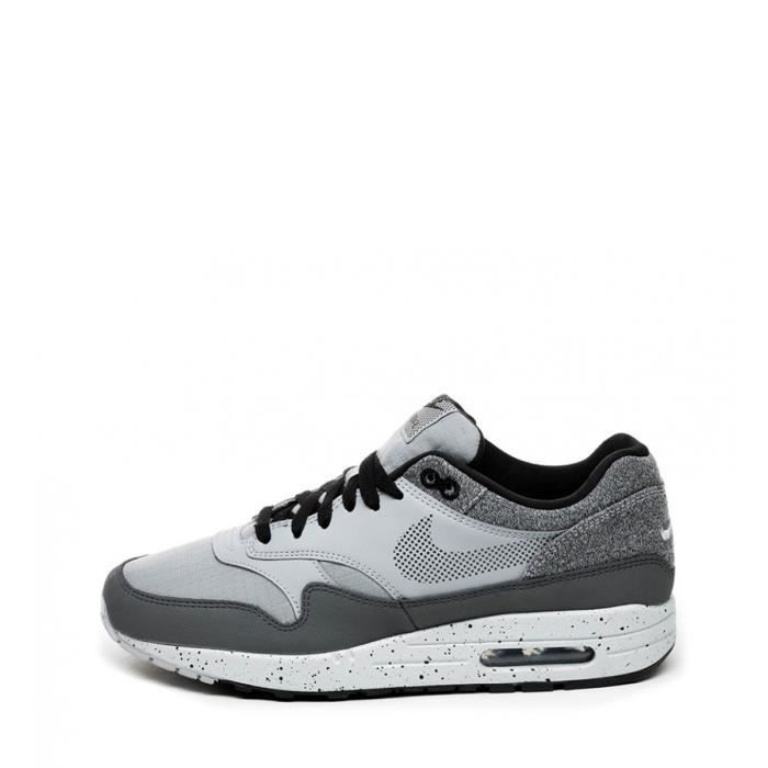 the best attitude 4762f 294e8 Air max 1 nike - Achat / Vente pas cher
