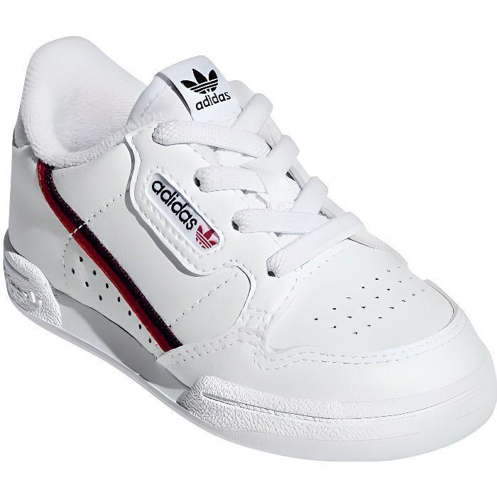 adidas Originals Chaussures de lifestyle bébé adidas Continental 80