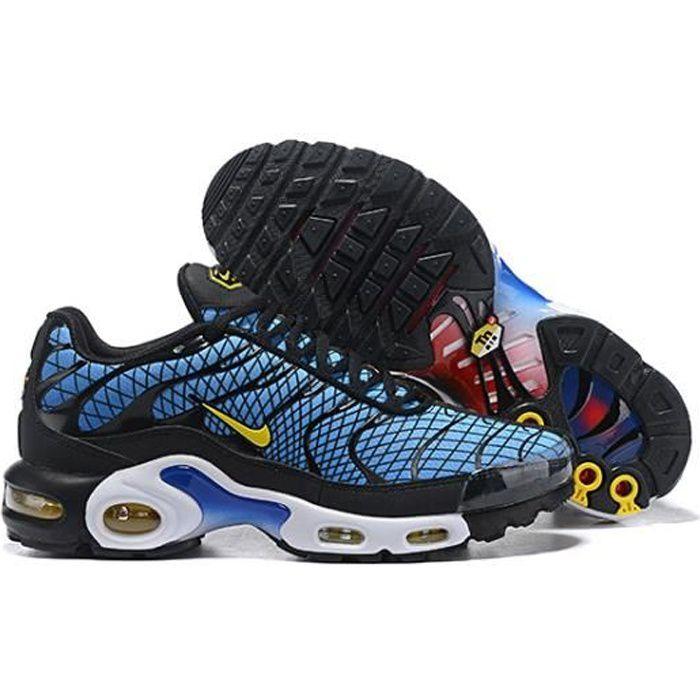 basket nike air max plus 1 tn txt homme chaussures de sport