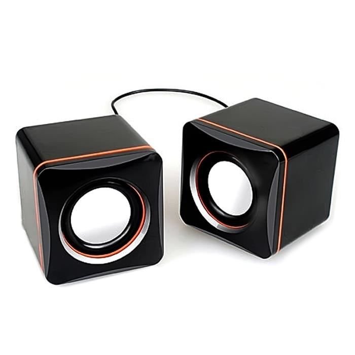 vococal mini protable usb 2 0 haut parleur enceinte blueteeth enceintes bluetooth avis et. Black Bedroom Furniture Sets. Home Design Ideas