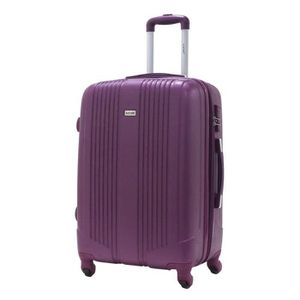 VALISE - BAGAGE Valise taille moyenne 65cm Alistair