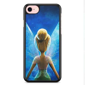 coque iphone 6 plus et iphone 6s plus disney la fe
