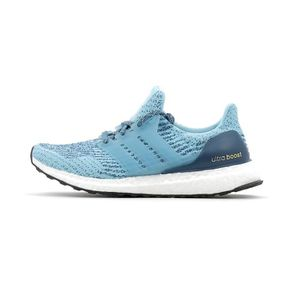new styles 80b21 3ed95 CHAUSSURES DE RUNNING Chaussures de running Adidas Ultra Boost