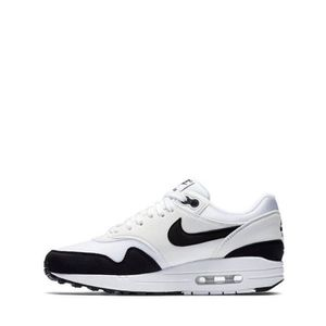 info for a10d6 78746 BASKET Basket Nike W AIR MAX 1 - 319986-109