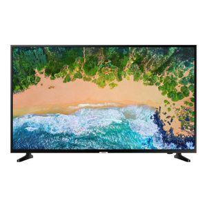"""Téléviseur LED Samsung UE43NU7090U Classe 43"""" Series 7 NU7090 TV"""