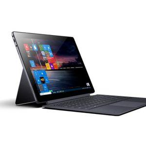 TABLETTE TACTILE Tablette Windows 10 Pc Tactile Cpu 2.6 Ghz Ram 8go