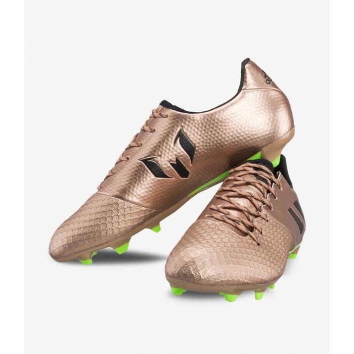 Chaussure adidas Messi 16.2 FG
