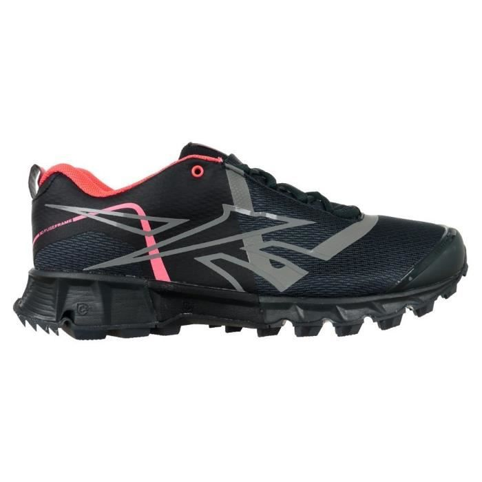 Baskets Reebok One Seeker Goretex Outdoor 42