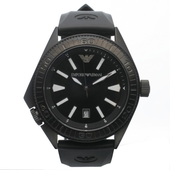 montre armani homme prix emporio armani montres prix montre armani ceramica pas cher montres armani. Black Bedroom Furniture Sets. Home Design Ideas