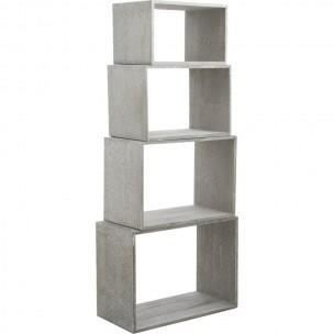 Tag re murale cube achat vente meuble tag re tag re murale cube cdis - Cdiscount etagere murale ...