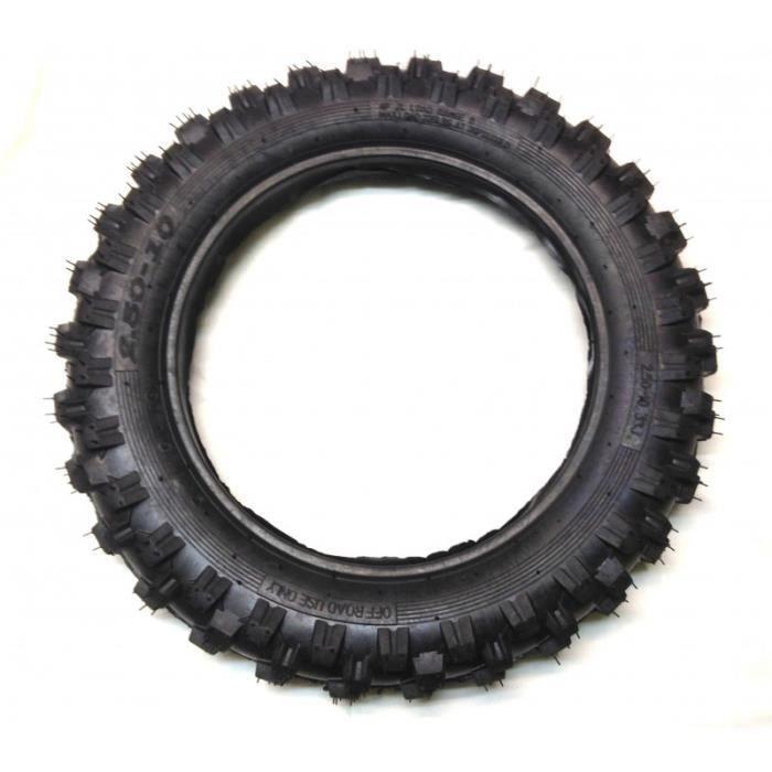 Pneu 12 x 2.50-9 Tire 12x2,50-9 Pneu 12x2,50-9