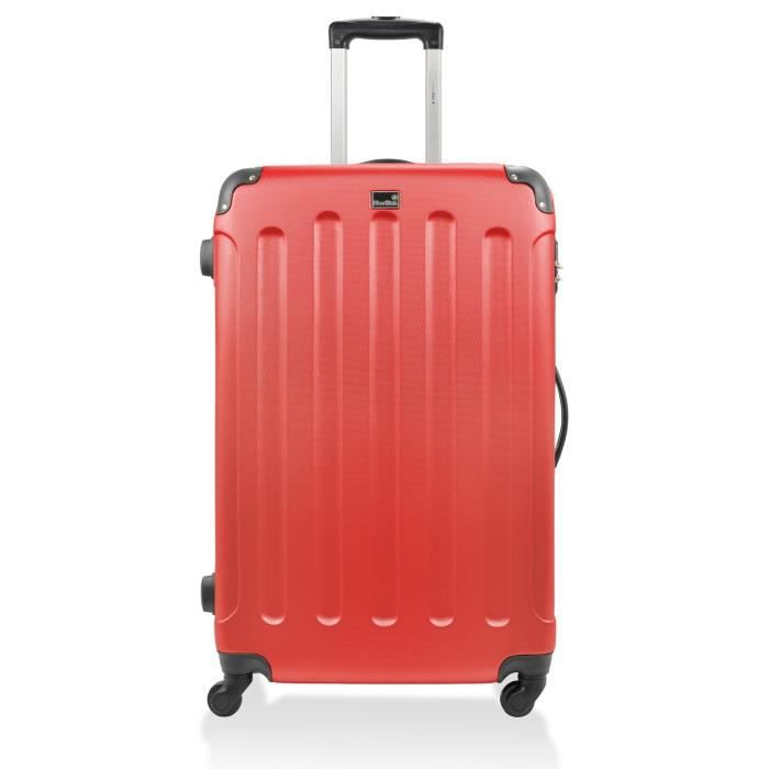 Star Madrid Weekend60 Valise LRouge Blue P srChtdQ