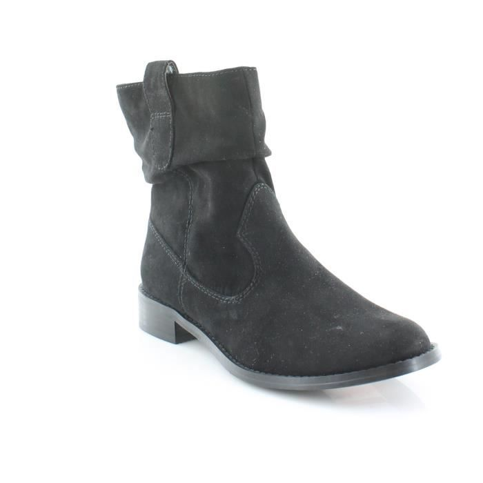 Pagee Boots Z5HIK Taille-36 1-2