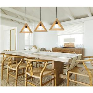 Suspension Salle Manger Design Interesting Table De Salle A Manger Design  Table Salle Manger En