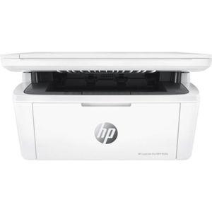 IMPRIMANTE Imprimante HP LaserJet Pro MFP M28a -W2G54A - A4 M