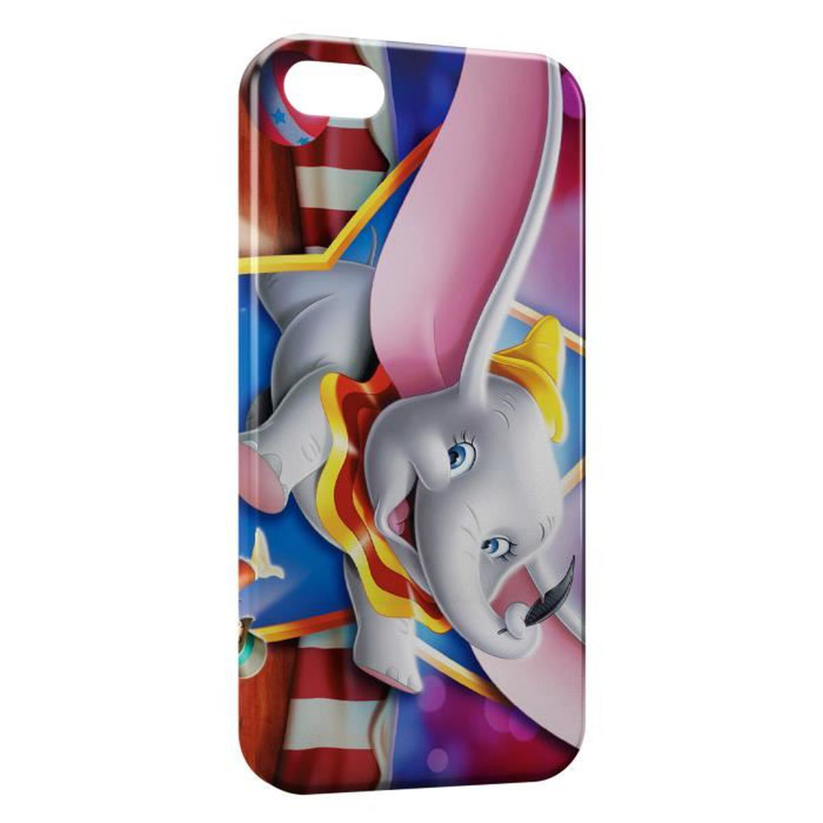coque dumbo iphone 7