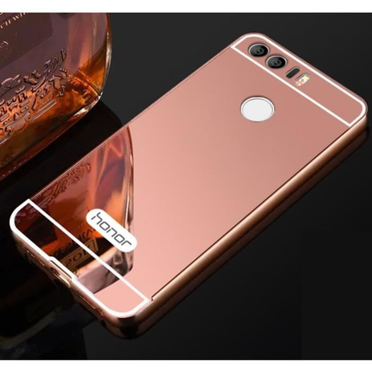 coque huawei honor 8
