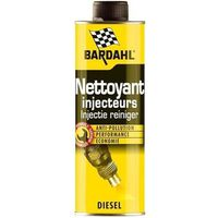 nettoyant injecteurs diesel bardahl 500 ml achat vente additif nettoyant injecteurs diesel. Black Bedroom Furniture Sets. Home Design Ideas