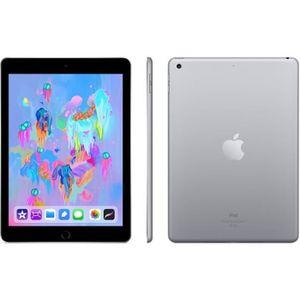 TABLETTE TACTILE Tablette Apple iPad Pro 9,7