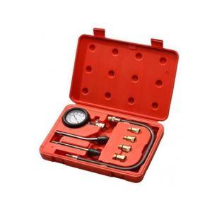 OUTIL DE DIAGNOSTIC Varan Motors VT01053 Compressiomètre pour moteu…