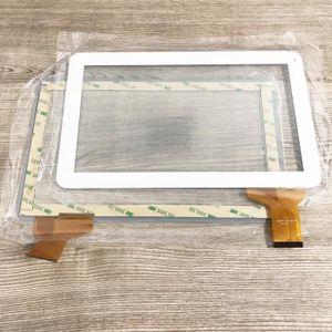 TABLETTE TACTILE RECONDITIONNÉE l'écran tactile de 10,1 pouces pour polaroid mid10