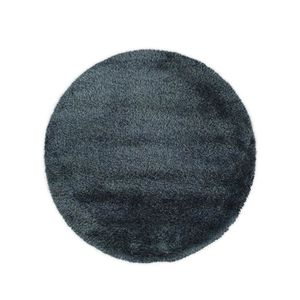 tapis rond 200cm achat vente tapis rond 200cm pas cher cdiscount. Black Bedroom Furniture Sets. Home Design Ideas