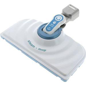 NETTOYEUR VAPEUR Socle support accessoires steam-mop pour Nettoyeur