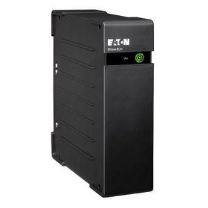 ONDULEUR Eaton EL650USBFR Ellipse Eco Onduleur PC USB