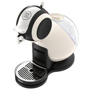 MACHINE À CAFÉ KRUPS - KP2201