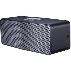 ENCEINTE NOMADE LG NP5550B Enceinte portable Bluetooth 10W